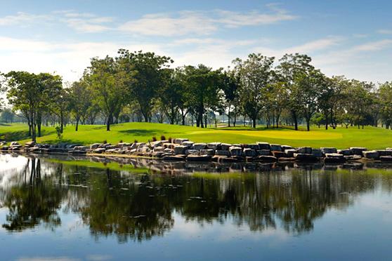 Lotus-Valley-Golf-Resort-02